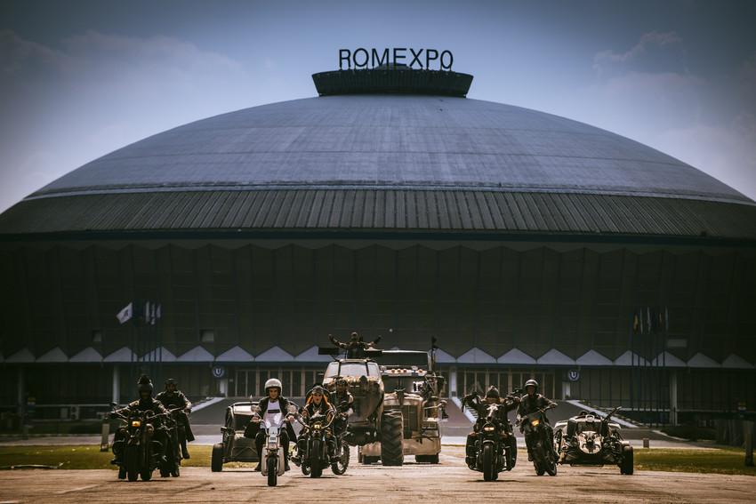 adidas ZX Flux Xeno-Stadion