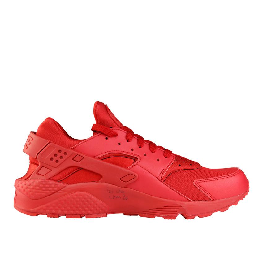Foot Locker Nike Huarache