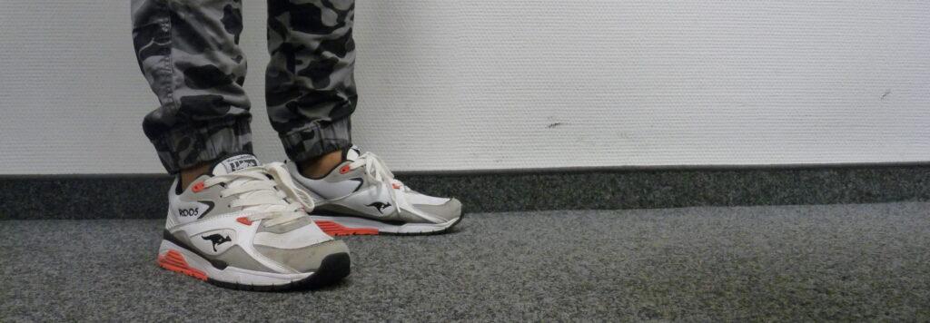 Kangaroos 001